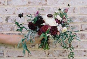 DIY Wedding flowers Albuquerqu